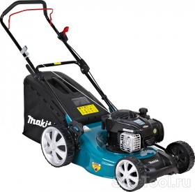 ���� ������������� Makita PLM4626N Startool.ru