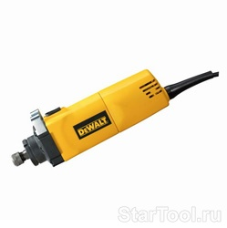 ���� ������ ���������� DeWALT D 28885 Startool.ru