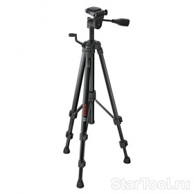 Фото Штатив Bosch BT 150 Professional 0601096B00 Startool.ru