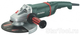 ���� ������� ���������� Metabo WX 24-230 Quick 606450000 Startool.ru