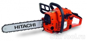 ���� ��������� Hitachi ����� 38.2 ���.�� Startool.ru