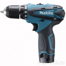 ���� ����� �������������� Makita DF330DWE Startool.ru