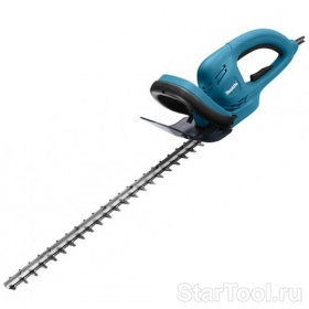 Фото Кусторез Makita UH4570 (UH 4570) Startool.ru