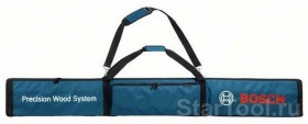 Фото Сумка Bosch FSN Bag Professional для FSN 1600 1610Z00020 Startool.ru