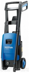 ���� ������� ����� �������� �������� Nilfisk C 125.4-6 Startool.ru