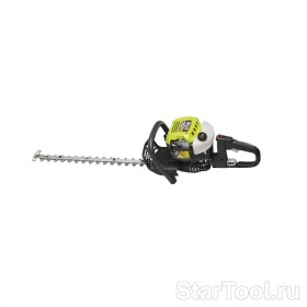 Фото Кусторез Ryobi бензиновый 3001838(RHT2660R) Startool.ru