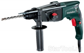 ���� ���������� Metabo BHE 2444 606153000 Startool.ru