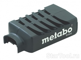Фото Кассета Metabo 625601000 Startool.ru