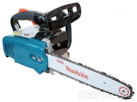 Фото Бензопила Makita DCS3410TH-25 Startool.ru
