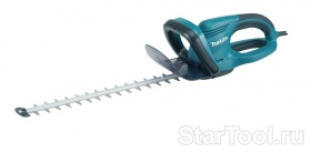 Фото Кусторез Makita UH6570 (UH 6570) Startool.ru