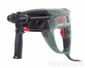 Фото Перфоратор Bosch PBH 2900 RE 0603393106 Startool.ru