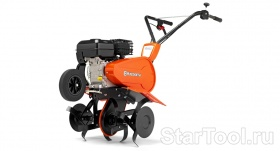 Фото Культиватор Husqvarna TF 224 9672587-01 Startool.ru