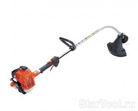 Фото Мотокоса Echo GT-22GES Startool.ru