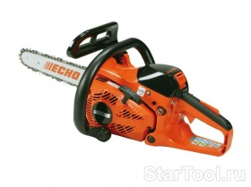 Фото Бензопила Echo CS-270WES-12 Startool.ru
