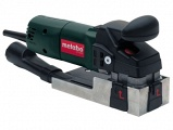 ������ ��� ������ ���� Metabo LF 724 S 600724000