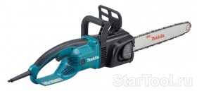 Фото Пила цепная Makita UC4530A/05M (UC 4530 A / 05M)  Startool.ru