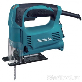 Фото Лобзик Makita 4328 Startool.ru