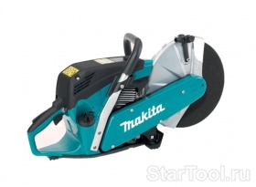 Фото Бензорез Makita EK 6100 Startool.ru