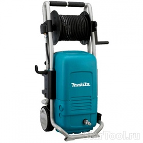 Фото Мойка Makita HW 140 Startool.ru
