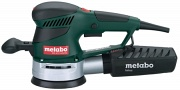 �������������� ���������� Metabo SXE 425 TurboTec 600131000