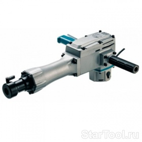 ���� �������� ������� Makita HM1400 Startool.ru