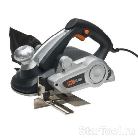 ���� ������� PRORAB 6114 Startool.ru