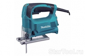 Фото Лобзик Makita 4327  Startool.ru