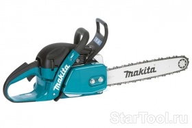 Фото Бензопила Makita DCS5030-53 Startool.ru