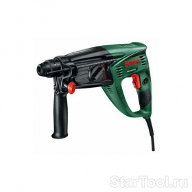 Фото Перфоратор SDS-plus Bosch PBH 3000 FRE 0603393220 Startool.ru