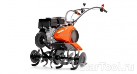 Фото Культиватор Husqvarna TF 434P 9667870-01 Startool.ru