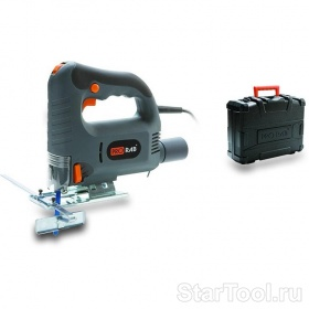 ���� ������ PRORAB 4302 K Startool.ru