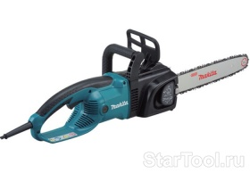 Фото Пила цепная Makita UC4030A/05M (UC 4030 A / 05M) Startool.ru