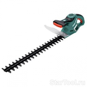 Фото Кусторез Black&Decker GT 100  Startool.ru