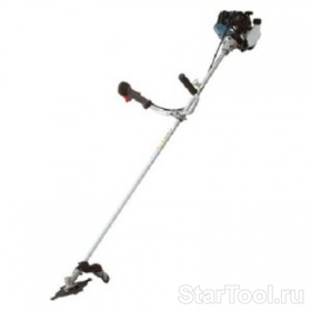 Фото Бензиновый триммер Makita EBH253U (EBH 253 U) Startool.ru