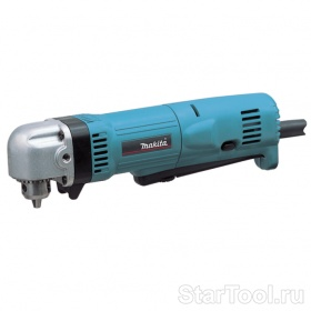 ���� ������� ����� Makita DA3010F (DA 3010 F) Startool.ru