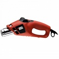 Термопистолет Black&Decker KX 1693