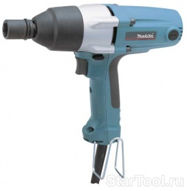 Фото Гайковерт Makita TW0200 Startool.ru