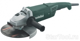 ���� ������� ���������� Metabo W 2000 606420000 Startool.ru