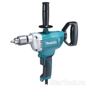 Фото Дрель-миксер Makita DS4011 (DS 4011) Startool.ru