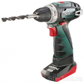 ���� �������������� ���������� Metabo PowerMaxx BS 600080510 Startool.ru