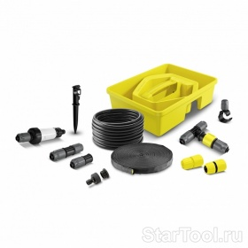 ���� �������� ������� �������� Karcher Startool.ru