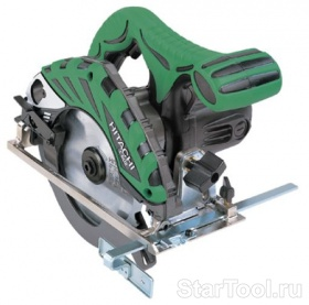 ���� ����������� ���� Hitachi C6U2 (C6U2) Startool.ru