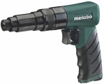 �������������� ��������� Metabo DS 14 604117000