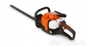 Фото Бензоножницы Husqvarna 226HD60S 9672798-01 Startool.ru