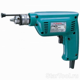 Фото Дрель Makita 6501  Startool.ru