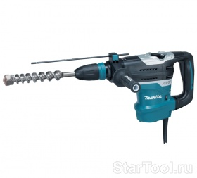 Фото Перфоратор Makita HR4013CV (HR 4013 CV) Startool.ru