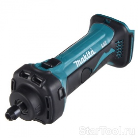 ���� �������������� ������������������ ������ Makita BGD801Z (BGD 801 Z) Startool.ru