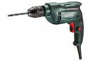 ����� Metabo BE 650 600360930