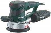 �������������� ���������� Metabo SXE 450 TurboTec 600129000