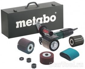 ���� �������� ���������� Metabo SE12-115 602115500 Startool.ru